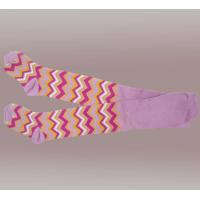 Buy cheap CT001 children tights from Wholesalers