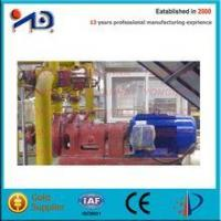 Pulping equipment Dia.600mm paper mill refiners