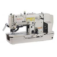 Wholesale SS 781/782/783High-speed lockstitch straight Button holing sewing machine series from china suppliers