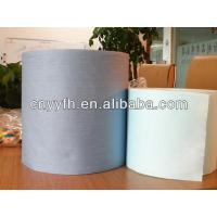 China Non woven Wood Pulp & Polyester Wips on sale
