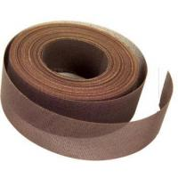 Buy cheap Screen Cloth Rolls from wholesalers
