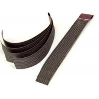 Buy cheap Slashed Assemblies from wholesalers