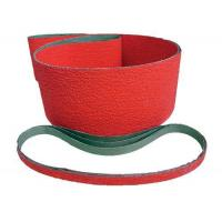 Buy cheap Ceramic Cloth Belts from wholesalers