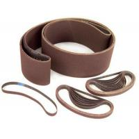 Buy cheap A/O Cloth Belts from wholesalers