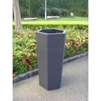 Buy cheap Planter Model:FTM0021-2 from Wholesalers