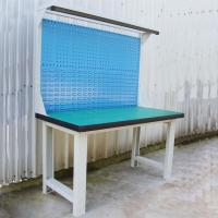 Wholesale Workbench from china suppliers