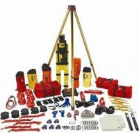 Structural CMC Rescue Confined Space Rescue Team Kit - Rigging