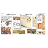 Wholesale Banknotes reference book from china suppliers