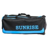 Wholesale Custom 600D Cheap Youth Baseball Bat Bags With Wheels For Kids from china suppliers