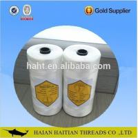 Wholesale wholesale popular eoc friendly polyester string for pacaking from china suppliers