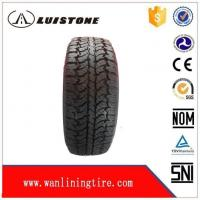Wholesale LT225/75R16 Mud Tires High Quality PCR MT Tires from china suppliers