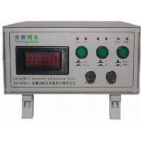 Wholesale Instrument 4-Probe Resistivity and Resistance Tester:HS-MPRT-5 from china suppliers