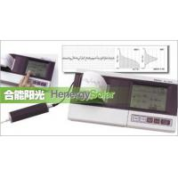 Wholesale Instrument Wafer Roughness Detector:HS-SRT-301 from china suppliers