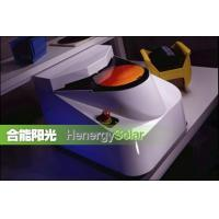 Wholesale Instrument Semi-Automatic Contactless Wafer Detector:HS-NCS-200SA from china suppliers