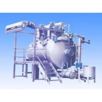 Buy cheap High Temperture Air-flow Dyeing Machine from wholesalers