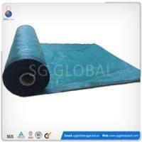 Buy cheap China Manufacture Black Color UV Treated 2' X 100' Silt Fence Roll from wholesalers