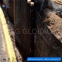 Buy cheap China Wholesale UV Treated Silt Barrier Fence from wholesalers