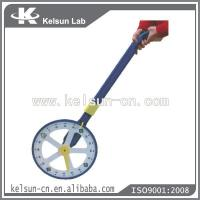 Buy cheap Physical TrundleWheel from Wholesalers