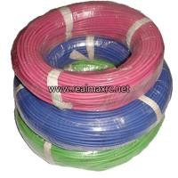 16AWG Flexible Silicone Wire