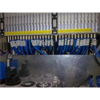 Wholesale Piping plan Injection molding product from china suppliers