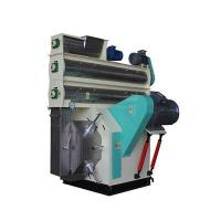 Buy cheap HKJ40B feed pellet mill from wholesalers