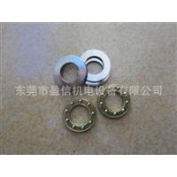 China Supply QIC bearing PCBcircuit board drilling/routing machine accessories on sale
