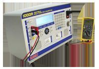 Wholesale 80ppm COMPACT BENCH MULTI FUNCTION CALIBRATOR from china suppliers