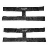 Buy cheap Wheelchair Accessories Sportaid H-Wheelchair Straps from Wholesalers