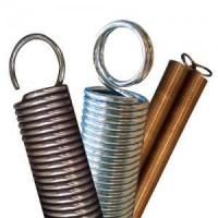Wholesale Garage Door Tension Spring from china suppliers