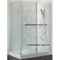 Buy cheap Engraved flower shower series from Wholesalers