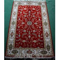 Wholesale Artificial Silk Carpet 1A-3*5 from china suppliers