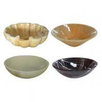 Buy cheap Wash Basin from Wholesalers