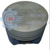 Wholesale Kubota V3300 parts dealers in China from china suppliers