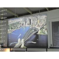 Buy cheap Fabric Light Box, Double Sides from Wholesalers