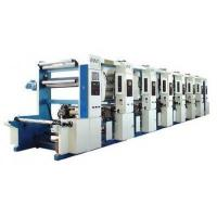 Buy cheap cold drawn seamless tube for printing machine from Wholesalers