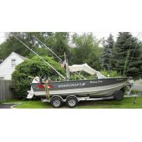Buy cheap Boats - Ships 1989 Starcraft 22 from wholesalers