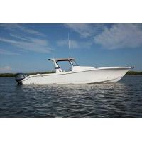 Buy cheap Boats - Ships 2015 EdgeWater 368 CC from wholesalers
