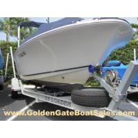 Buy cheap Boats - Ships 2006, 18' sea hunt triton 186 center console from wholesalers