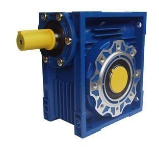 Quality NRV Worm gear reducer for sale