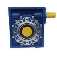Wholesale NRV worm gear reducer from china suppliers