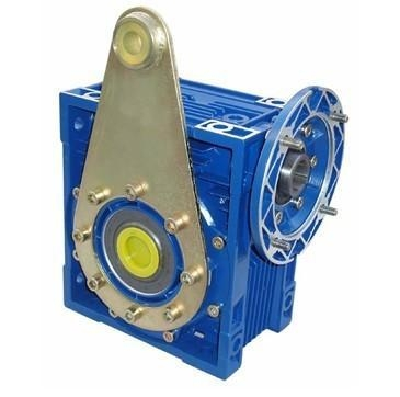 Quality RV series worm gear reducer for sale