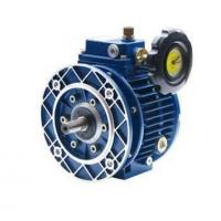 Buy cheap Planetary cone disk stepless speed changer from wholesalers
