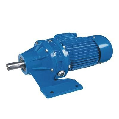 Quality X.B pin wheel reducer for sale