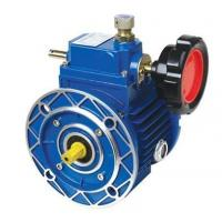 Buy cheap UDL cone disk stepless speed changer from wholesalers