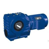 Wholesale Helical gear worm reducer from china suppliers