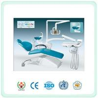 Buy cheap SD217 Integral dental unit from Wholesalers