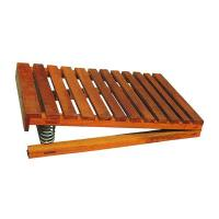 China Best wooden gymnastic spring board for sale on sale
