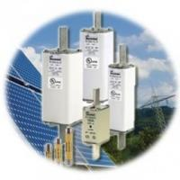 Wholesale PV power fuse from china suppliers