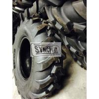 Buy cheap JCB SPARE PARTS FRONT TYRE from Wholesalers