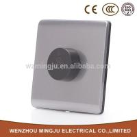 Wholesale Selling Well All Over The World Double Dimmer Switch from china suppliers
